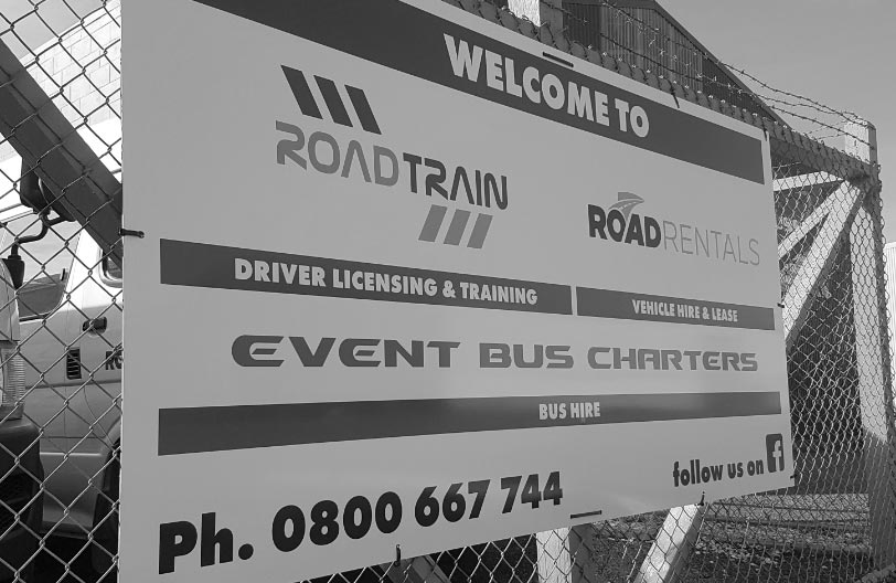 RoadRentals About Us
