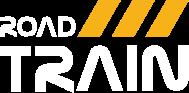RoadTrain logo